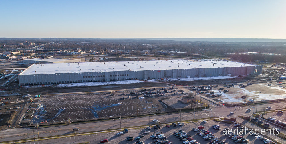 Amazon Fulfillment Center_AERIAL-9.jpg