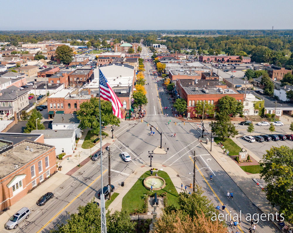 City of Willoughby by Aerial Agents-7.jpg