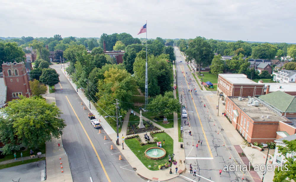 City of Willoughby by Aerial Agents-16.jpg