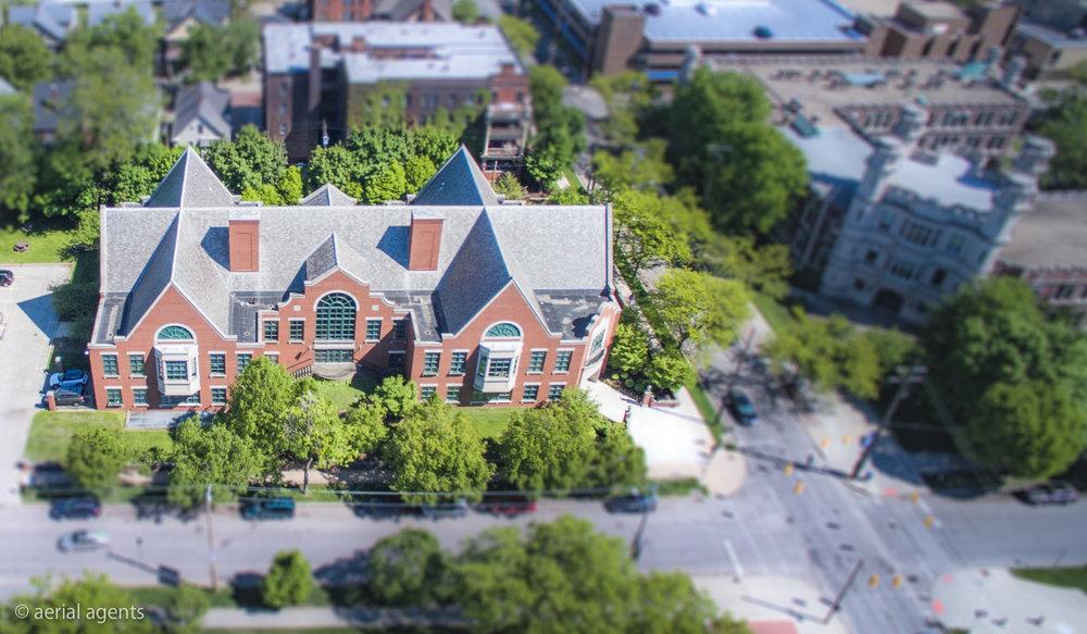 UniversityCircle by AA-7.jpg