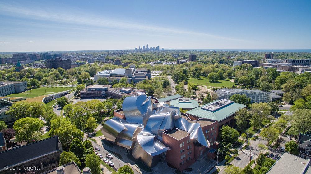 UniversityCircle by AA-8.jpg