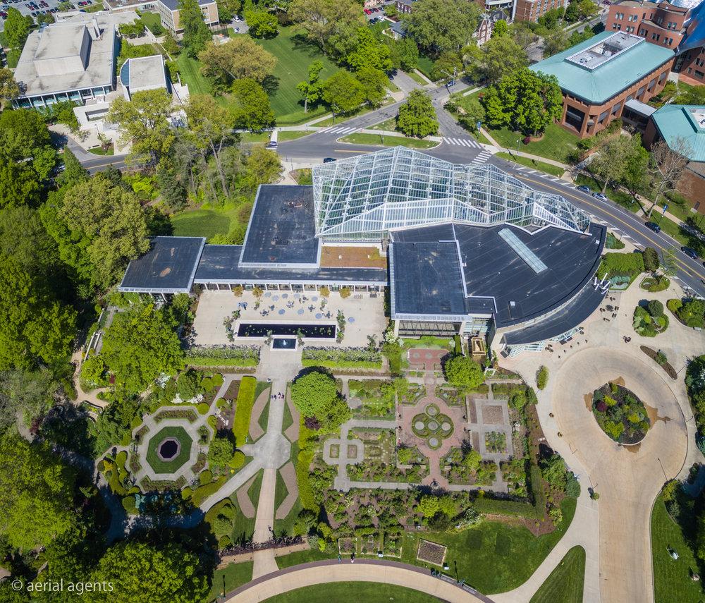 UniversityCircle by AA-13.jpg