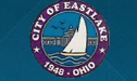 Learn more - Visit Eastlake's website to learn more about this great city.