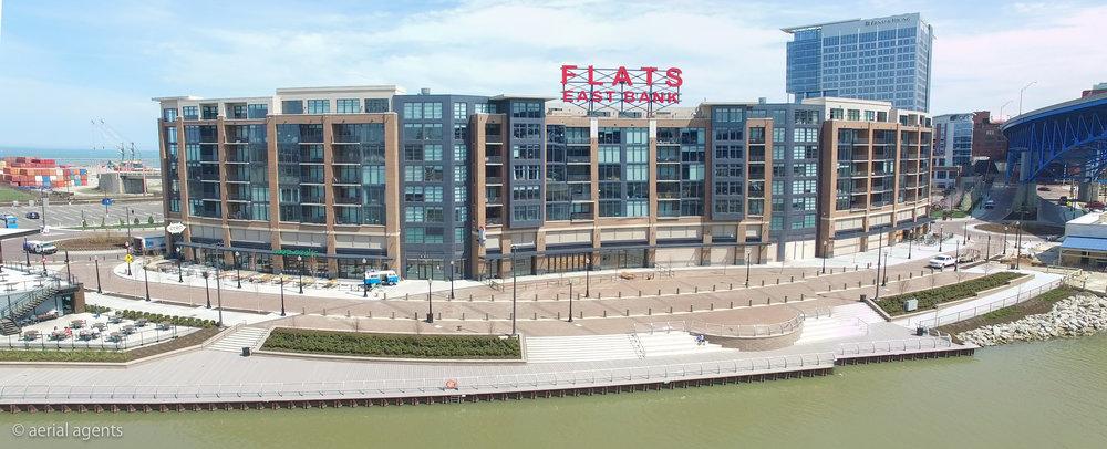 Flats East Bank-1.jpg