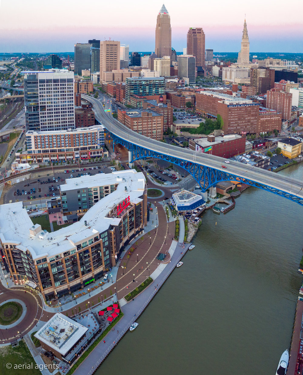 Flats East Bank by Aerial Agents-8.jpg