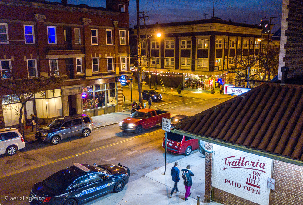 Little Italy_CLE_Aerials-13.jpg