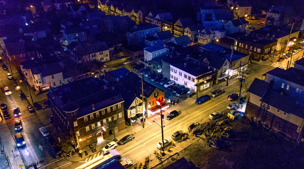 Little Italy_CLE_Aerials-12.jpg