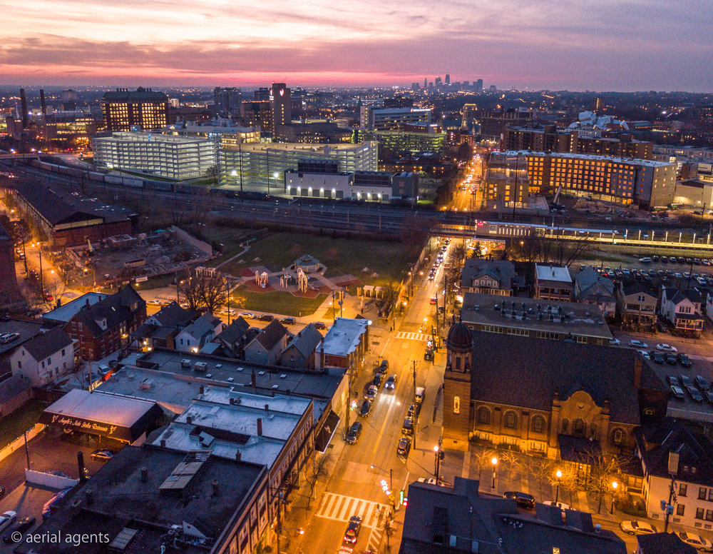 Little Italy_CLE_Aerials-8.jpg
