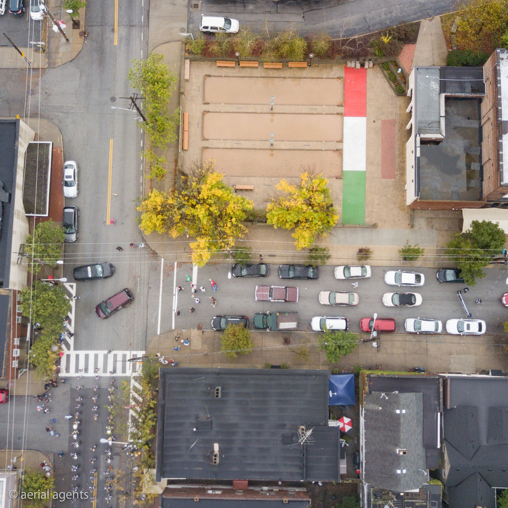 Little Italy_CLE_Aerials-20.jpg