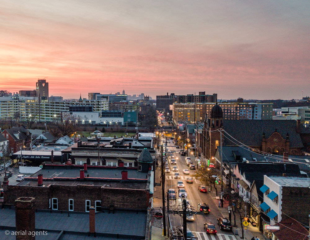 Little Italy_CLE_Aerials-7 (1).jpg