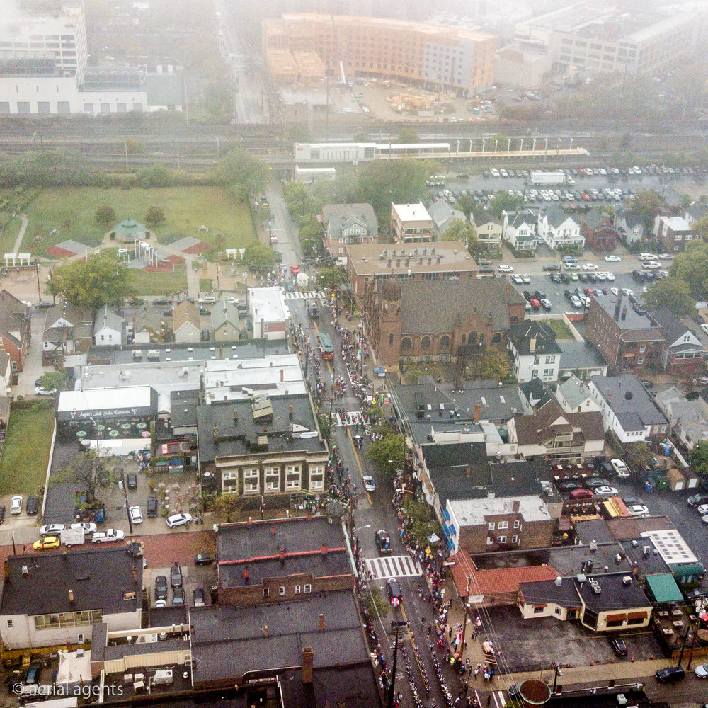Little Italy_CLE_Aerials-21.jpg