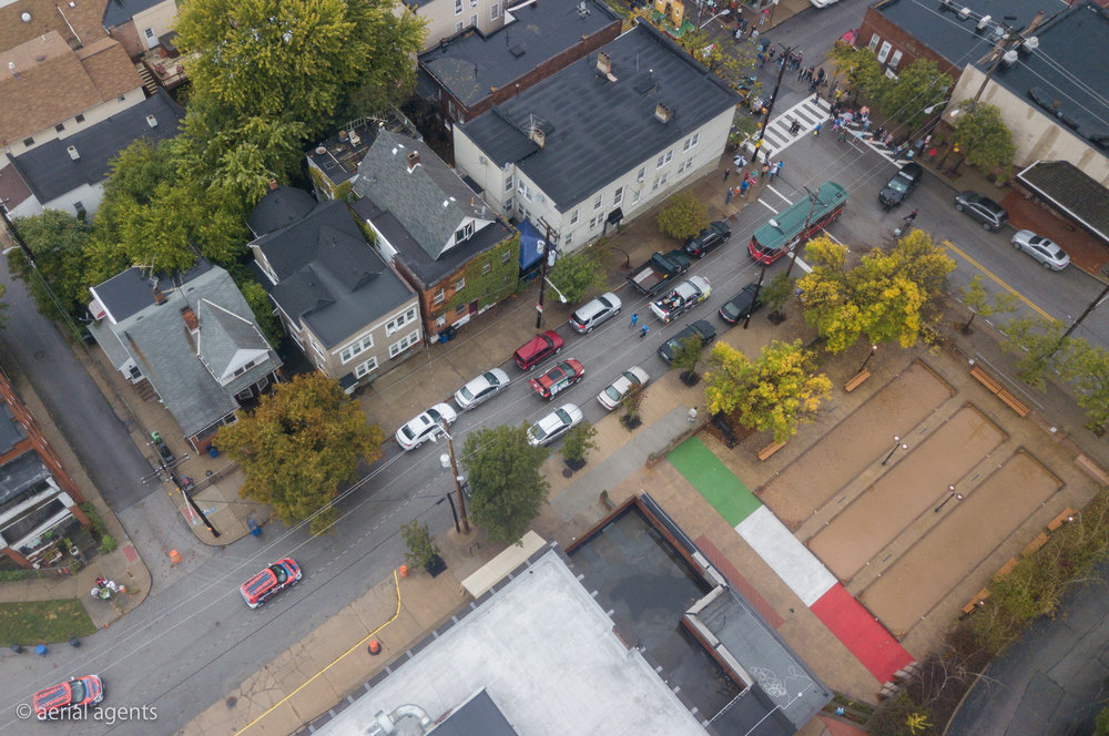 Little Italy_CLE_Aerials-27.jpg