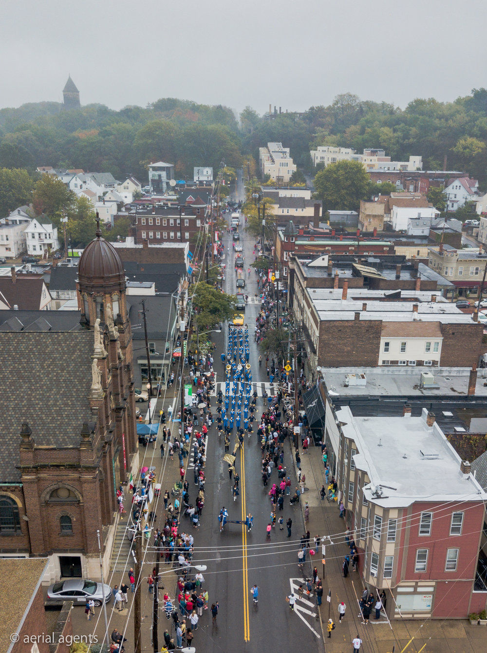 Little Italy_CLE_Aerials-24.jpg