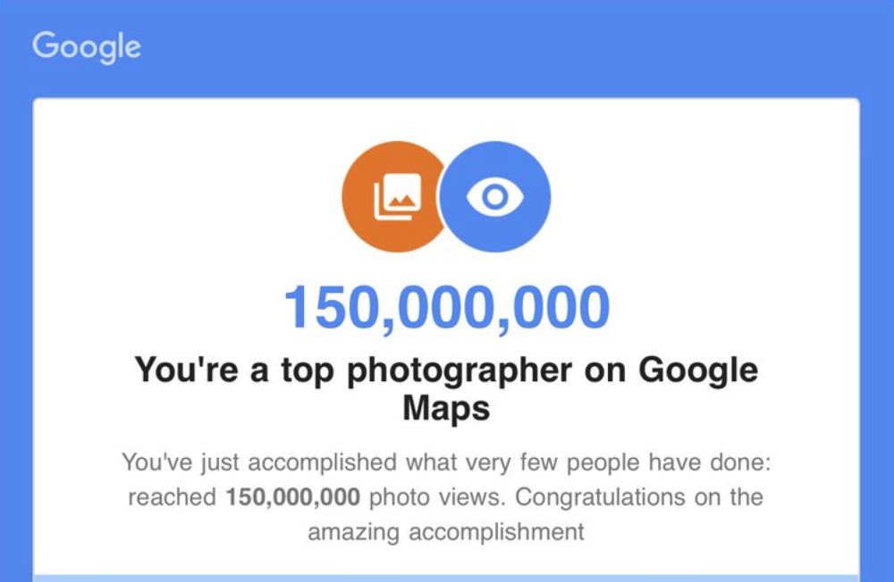 TopGooglePhotographer.png