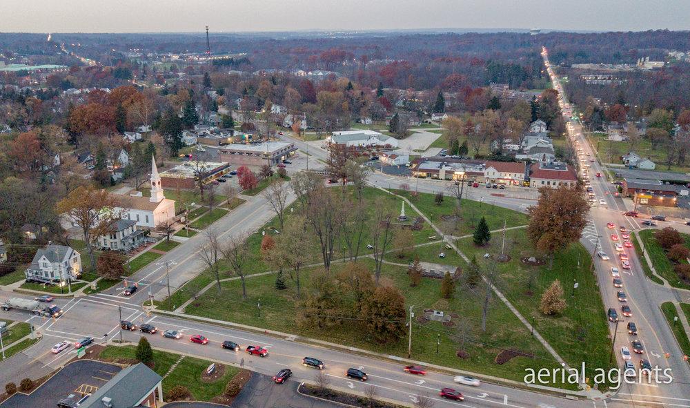 Twinsburg_Ohio_AERIAL_PHOTO-21.jpg