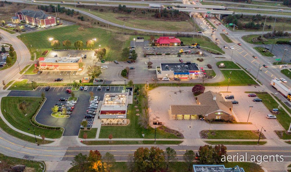 Twinsburg_Ohio_AERIAL_PHOTO-26.jpg