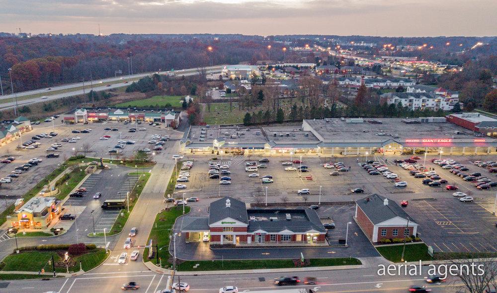 Twinsburg_Ohio_AERIAL_PHOTO-27.jpg
