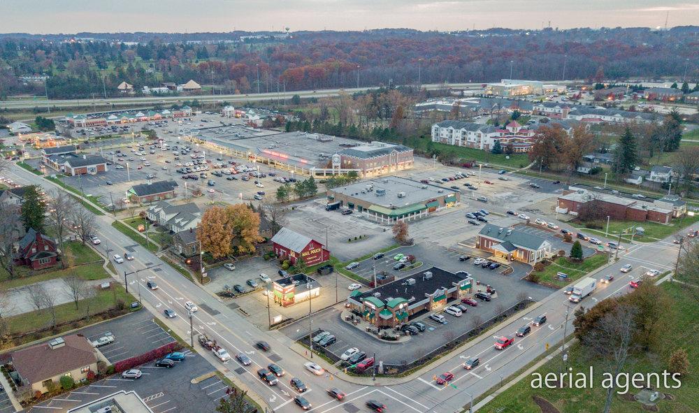 Twinsburg_Ohio_AERIAL_PHOTO-16.jpg
