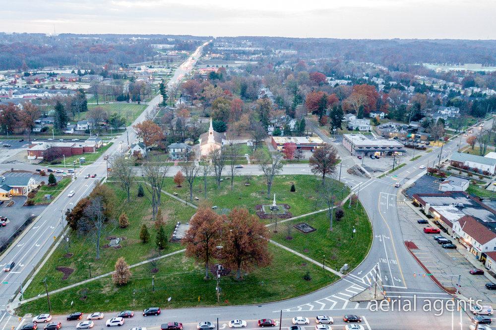 Twinsburg_Ohio_AERIAL_PHOTO-15.jpg