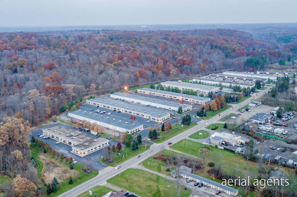 Twinsburg_Ohio_AERIAL_PHOTO-14.jpg