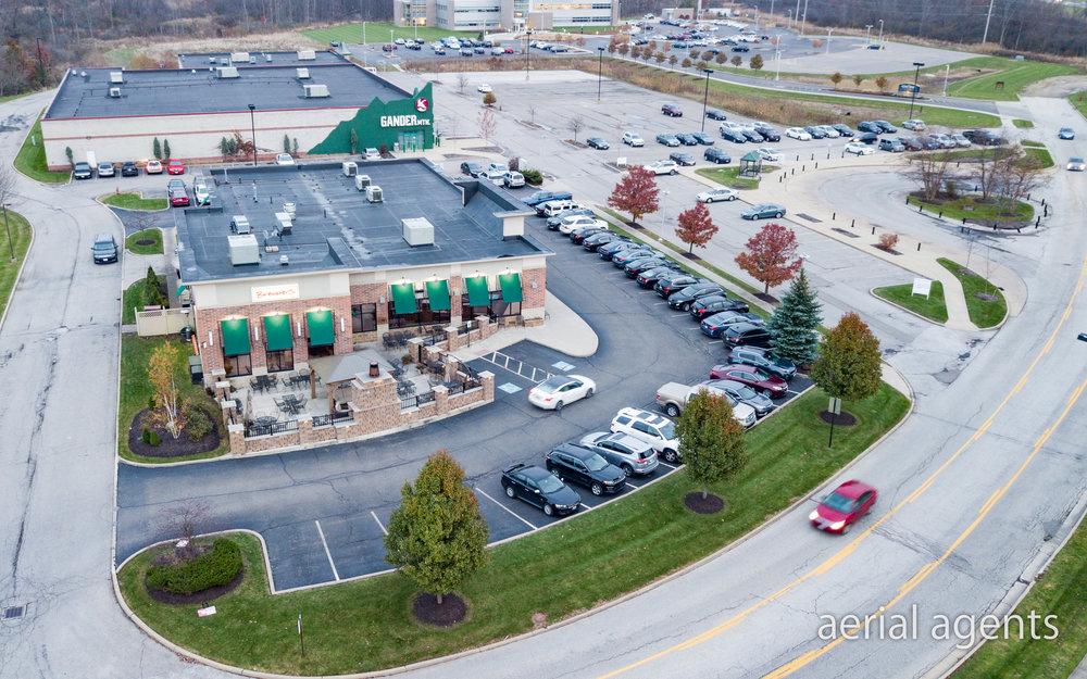 Twinsburg_Ohio_AERIAL_PHOTO-4.jpg
