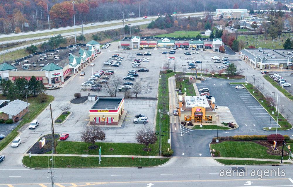 Twinsburg_Ohio_AERIAL_PHOTO-2.jpg
