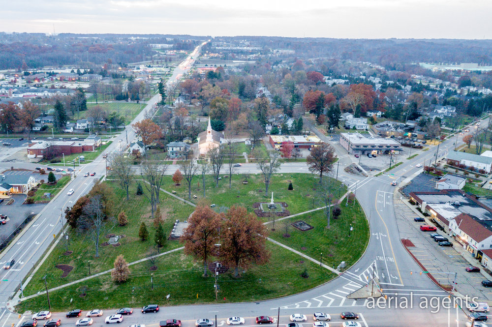 Twinsburg, Ohio