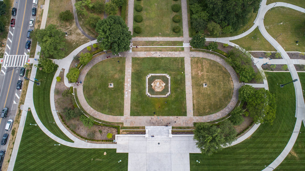 University Circle_July2018-6.jpg