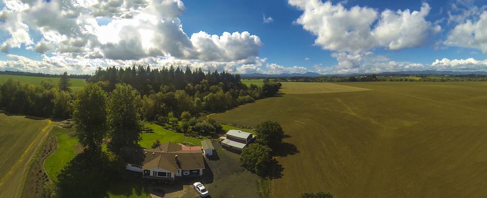 Oregon Pano.jpg