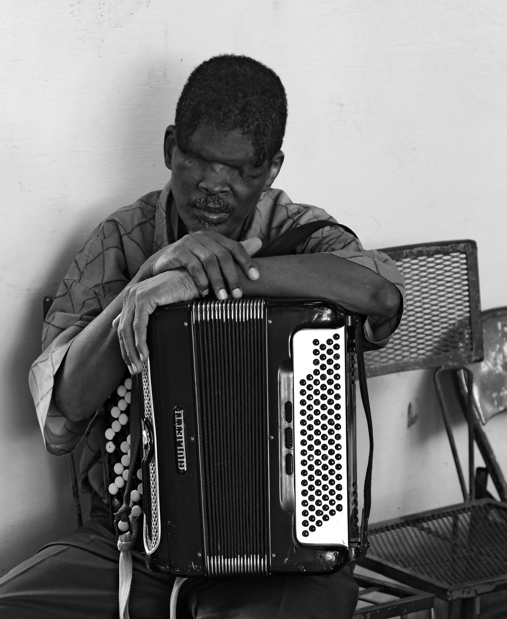 blind accordian portrait.jpg