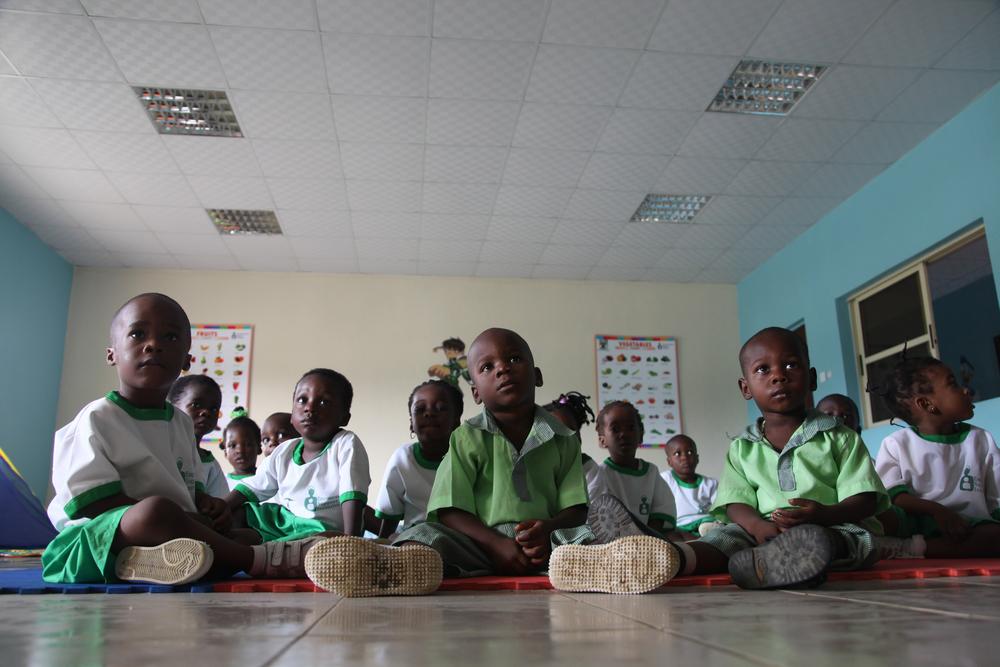 Kids at school 2.jpg