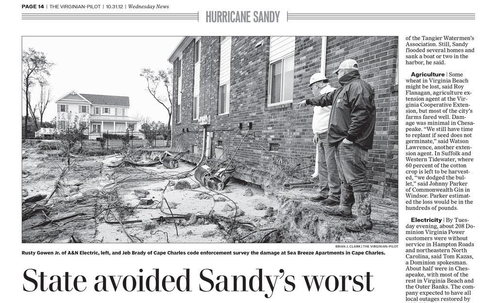 Sandy 1.jpg