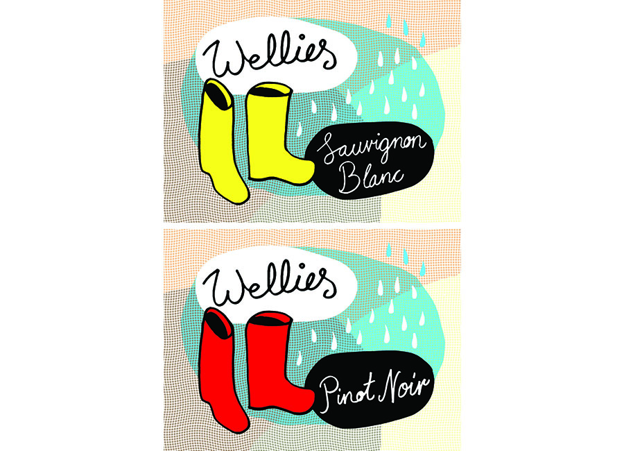 wellies-sketch1.jpg