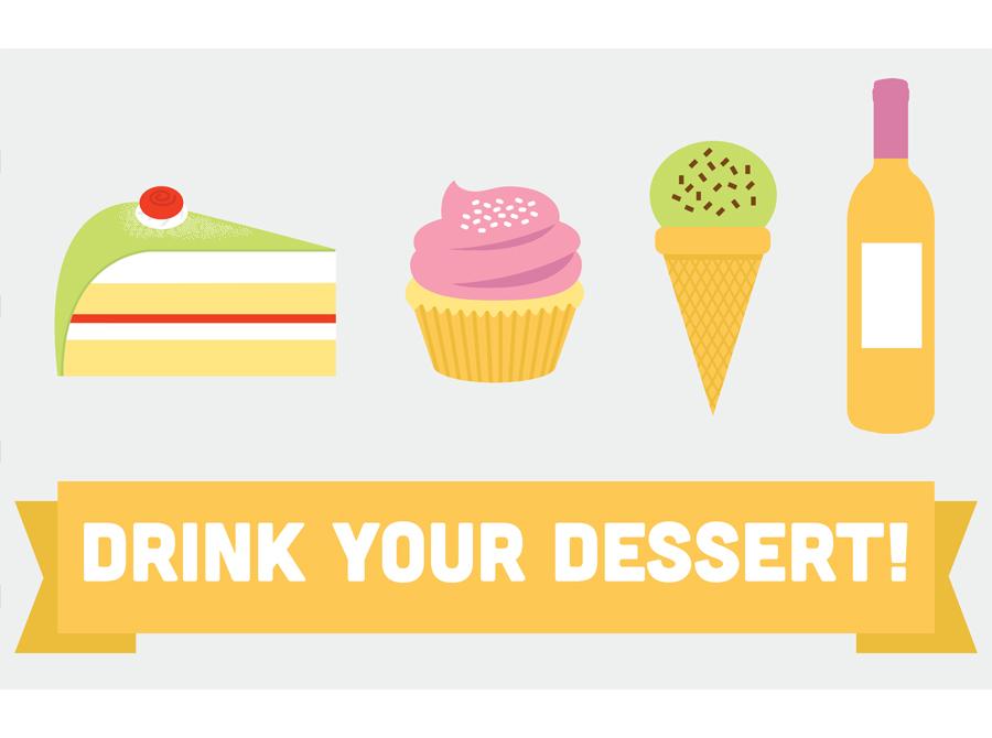 dessertwine.jpg