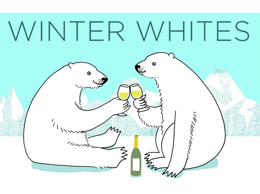 winterwhites.jpg
