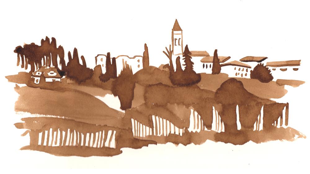 keber-landscape-town.jpg