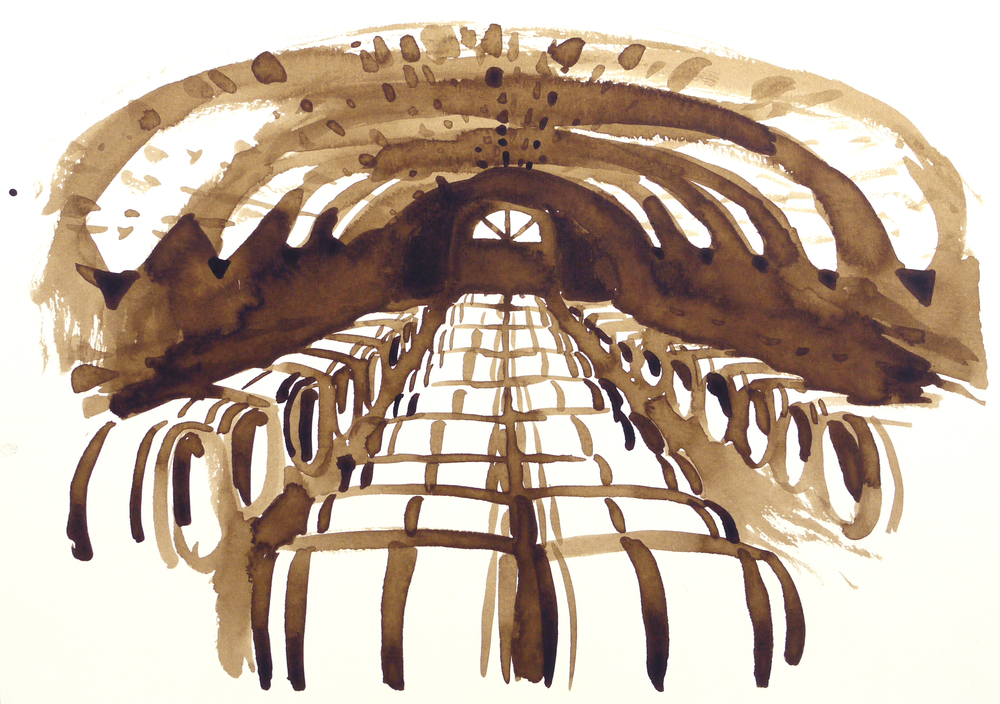 keber-cellar.jpg