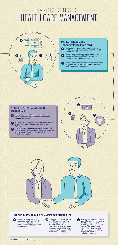 ADP_infographic_V10_sm.jpg