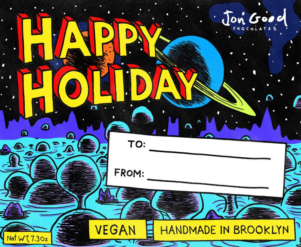 Holiday Box Sticker_v2.jpg