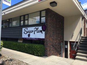 Locations — Sugar Plum: The Sugaring Experts