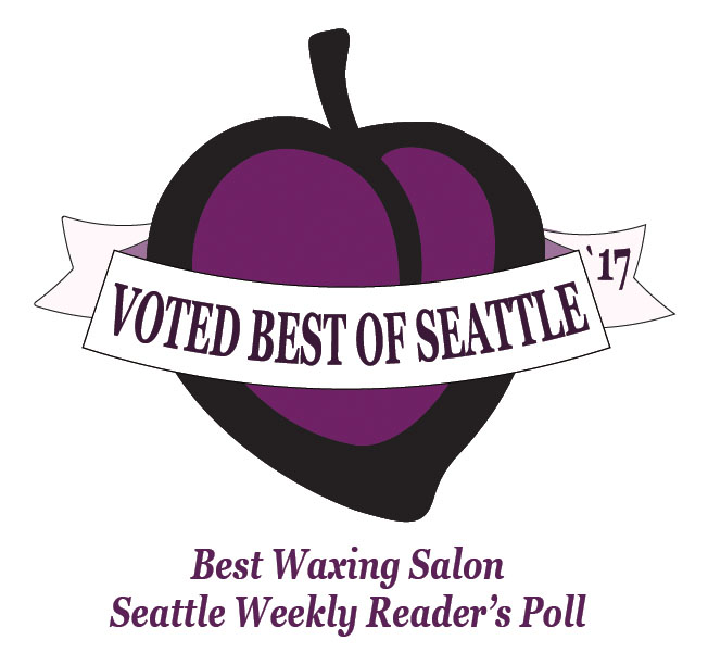 Seattle Weekly 2017 with shading.jpg
