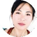 Sylvie Chin_Circle pic_S.png