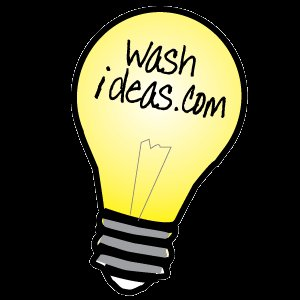 The Carlson Wash Ideas Podcast Archives