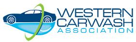 carwash_logo.jpg