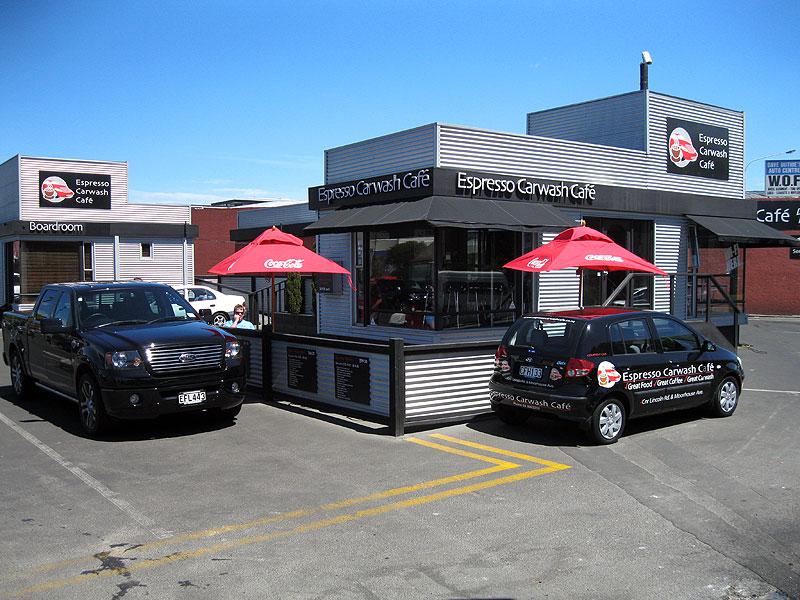 espresso-carwash-cafe-016.jpg