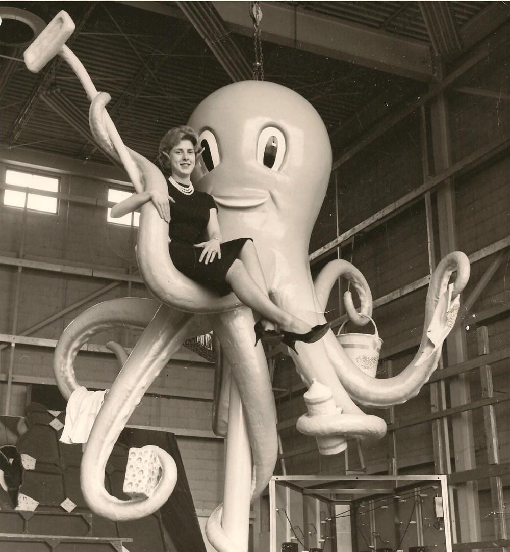 JurkensOctopusMfg.jpg