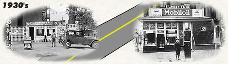 1930stations.jpg