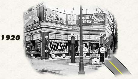 1920station.jpg