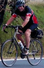 biking in Italy 001.jpeg
