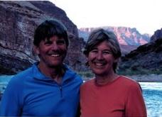 Louise & Ferd Grauer 1 Safari.jpeg